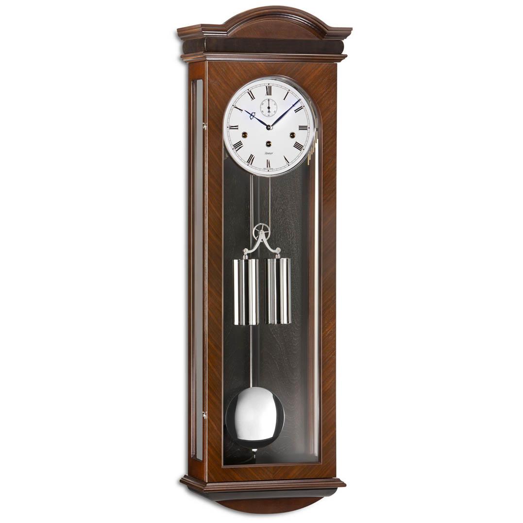 Купить настенные часы с боем