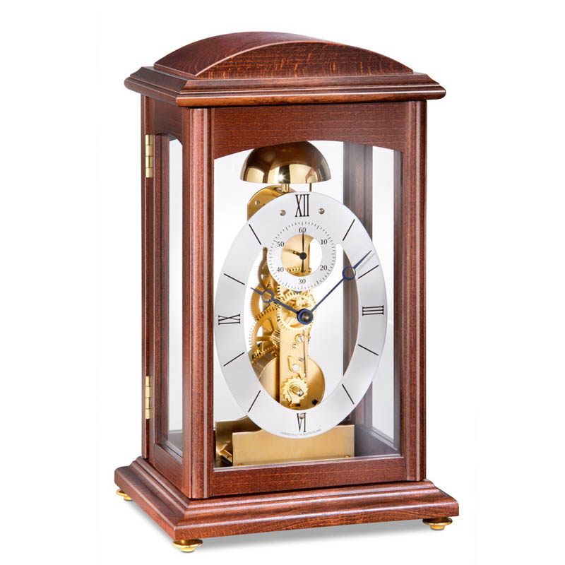 часы Kieninger 1284-23-01