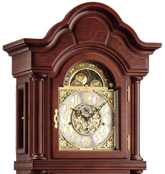 часы Kieninger 0129-23-01