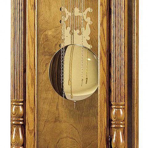 Напольные механические часы Howard Miller 610-892
