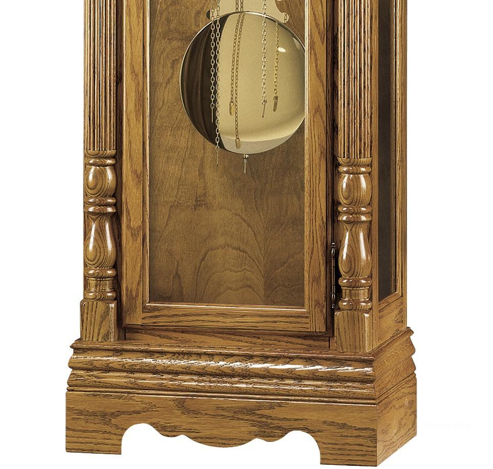 Напольные часы Howard Miller 610-892