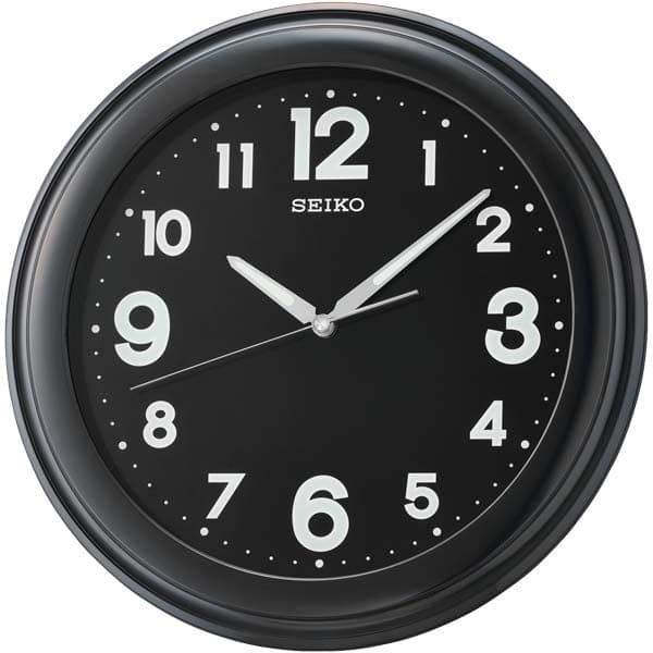 Настенные часы SEIKO QXA721K