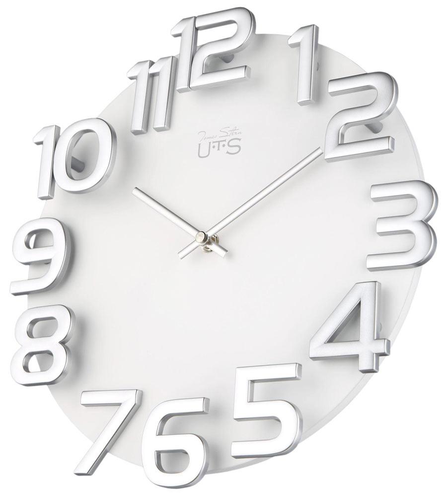 Настенные часы Tomas Stern 8045