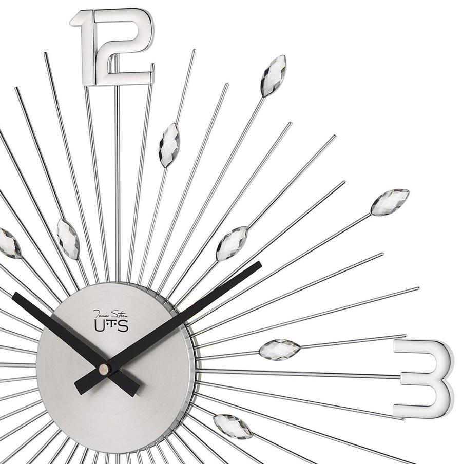 часы Tomas Stern 8046