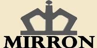 mirron