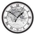 """Часы Династия 01-005 """"Цивилизация"""""""