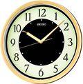 Настенные часы SEIKO QXA472G