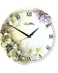 """Часы Династия 01-017 """"Нежность"""""""
