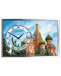 """Династия 03-158 """"Москва"""""""