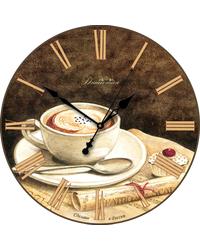 """Династия 01-007 """"Кофе"""""""