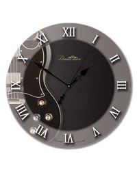 """Часы Династия 01-025 """"Гитара"""""""