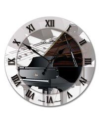 """Часы Династия 01-026 """"Рояль"""""""