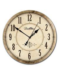 """Часы Династия 02-019 """"Классика"""""""