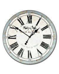"часы Династия 02-007 ""Оливия"""