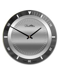 """Часы Династия 01-051 """"Hi- Tech"""""""