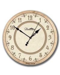 """часы Династия 02-020 """"Классика 2"""""""