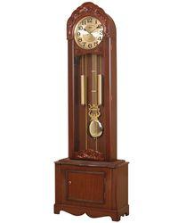 Напольные часы Sinix 409 ES