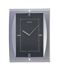 Настенные часы SEIKO QXA450SN