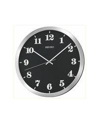 Настенные часы SEIKO QXA488AN