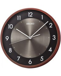 Настенные часы SEIKO QXA615ZN