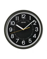 Настенные часы SEIKO QXA476DT