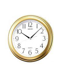 Настенные часы SEIKO QXA576GN