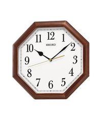 Настенные часы SEIKO QXA599BN