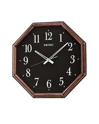 Настенные часы SEIKO QXA600ZN