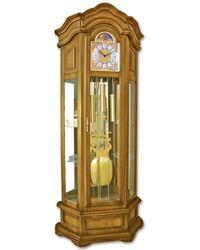 Механические напольные часы SARS 2089-1161 Gold Oak