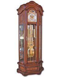 Механические напольные часы SARS 2089-161