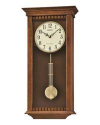 Настенные часы Seiko QXH064BN