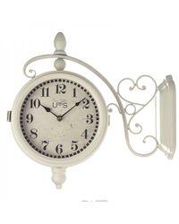 Настенные часы Tomas Stern 9052