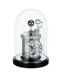 Hermle Astrolabium 22836-74987