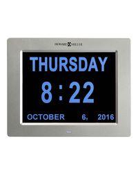 Настенные часы Howard Miller 625-632 Memory Clock
