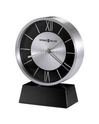 Настольные часы Howard Miller 645-787 Davis