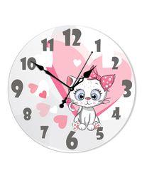 """Династия 01-073 """"Белый котенок"""""""