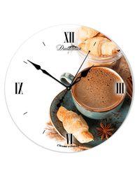 """Династия 01-076 """"Кофе с корицей"""""""