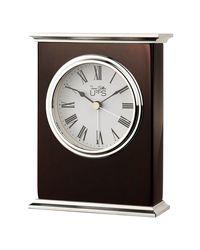 Настольные часы Tomas Stern 3006