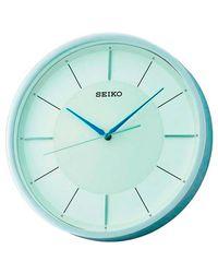 Настенные часы SEIKO QXA688S