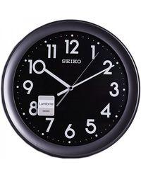 Настенные часы SEIKO QXA670KT