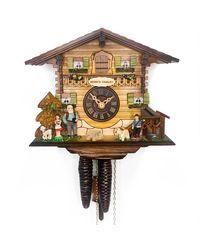 часы SARS 04223-90