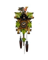 Часы с кукушкой SARS 0522-8c