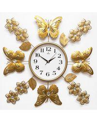 часы GALAXY AYP-1557 K