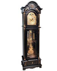 часы WorldTime 0813-5-A