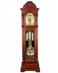 Напольные механические часы WorldTime 0814-ANM