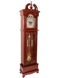 механические часы MRN 14-166M1 D