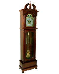 Напольные механические часы MRN 14-166M1 L