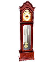 Напольные кварцевые часы MRN 14-168D-3 Quartz