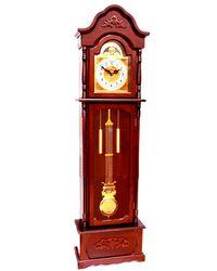 часы MRN 14-168D Quartz
