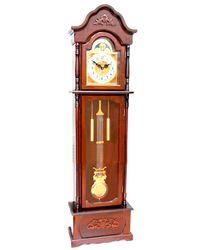 часы MRN 14-168K Quartz